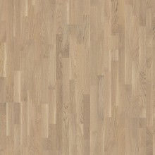 Паркетная доска UPOFLOOR Oak Fp Nature Marble Matt