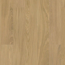 Паркетная доска UPOFLOOR Oak Fp 138 Nature Marble Matt