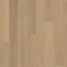 Паркетная доска UPOFLOOR Oak Grand 138 Brushed White Oiled