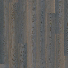 Паркетная доска UPOFLOOR Oak Grand Fog Shadow